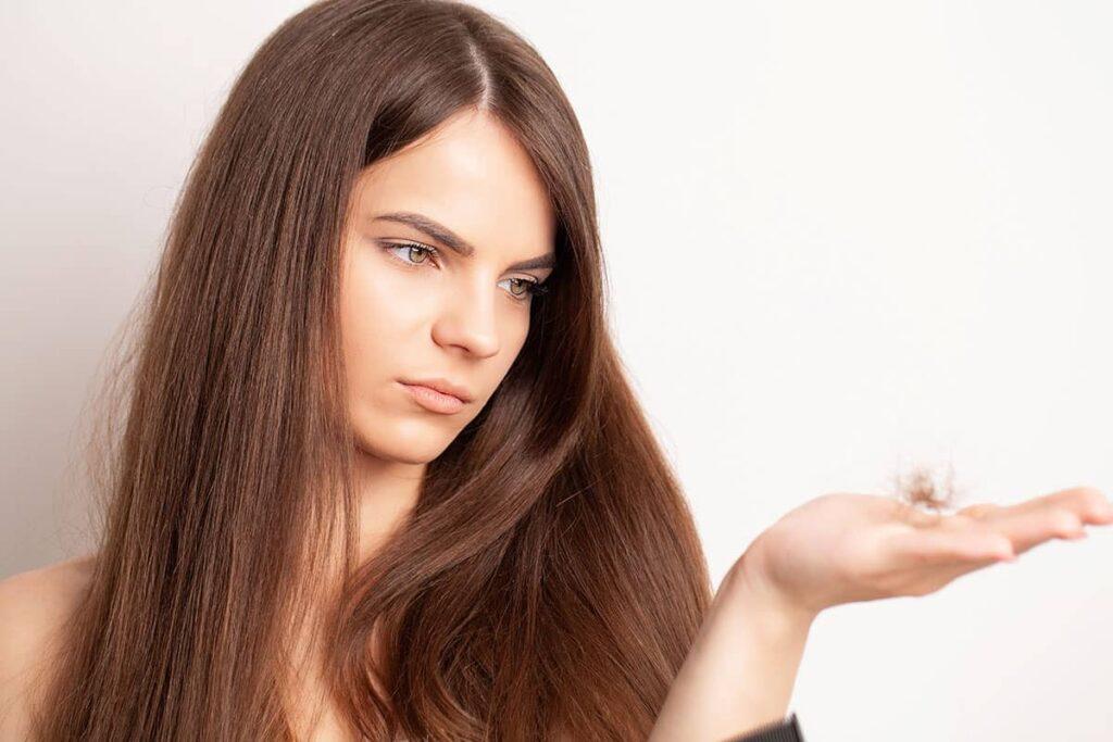 US hair loss studio