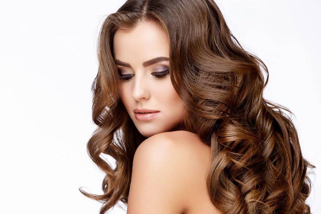 Best Hair Restoration Solution